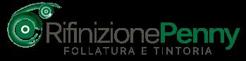 L' azienda rappresenta un punto di riferimento sia a livello territoriale di Prato che nazionale per quanto riguarda le fasi di nobilitazione del tessuto.